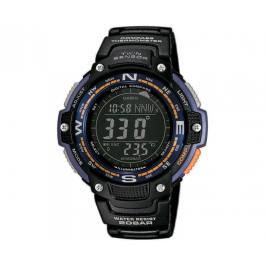 Casio Collection SGW 100-2B