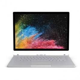 Microsoft Surface Book 2 512GB i7 16GB
