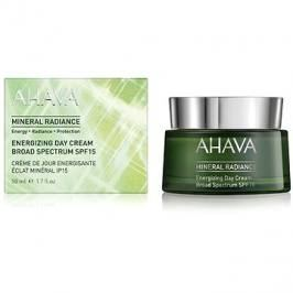 AHAVA Min Rad Day Cream SPF15 50 ml
