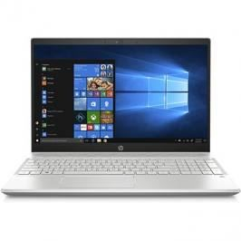 HP Pavilion 15-cw0007nc Mineral Silver