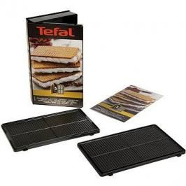 Tefal ACC Snack Collec Waffers Box