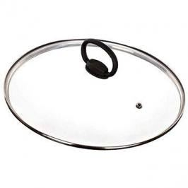 BANQUET Smart Plus 20cm A03493