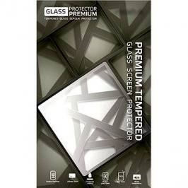 Tempered Glass Protector 3D pro Samsung Galaxy S7 White
