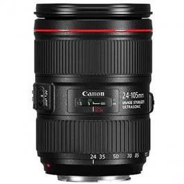 Canon EF 24-105mm f/4.0 L IS II USM