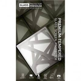 Tempered Glass Protector 0.3mm pro Moto G5 PLUS