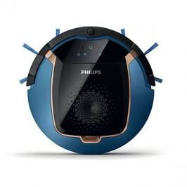 Philips SmartPro Active FC8812/01