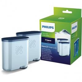Philips CA6903/22 Multipack AquaClean