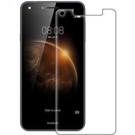 CONNECT IT Glass Shield pro Huawei Y6 II Compact