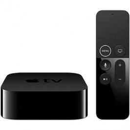 Apple TV 2015 32GB Síťová