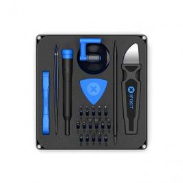 iFixit Essential Electronics Toolkit V2