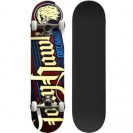 Tony Hawk Skateboard Hawk Union