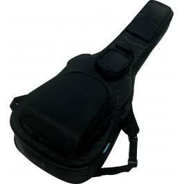 Ibanez IABB924-BK Acoustic Bass Gig Bag Black