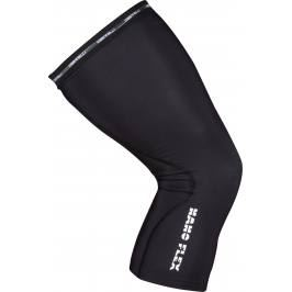 Castelli Nano Flex+ Kneewarmer black M